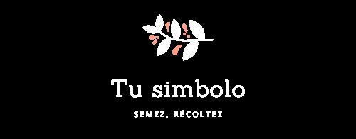 Tusimbolo