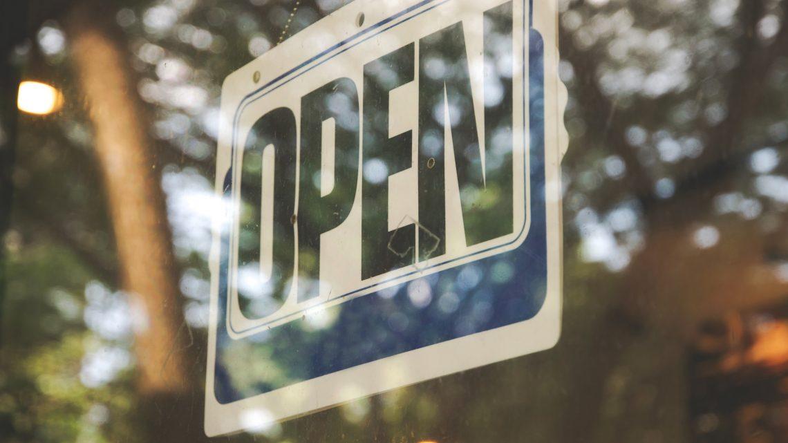 Ouvrir son restaurant, comment faire ?