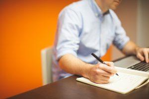 tusimbol blog business entreprise image