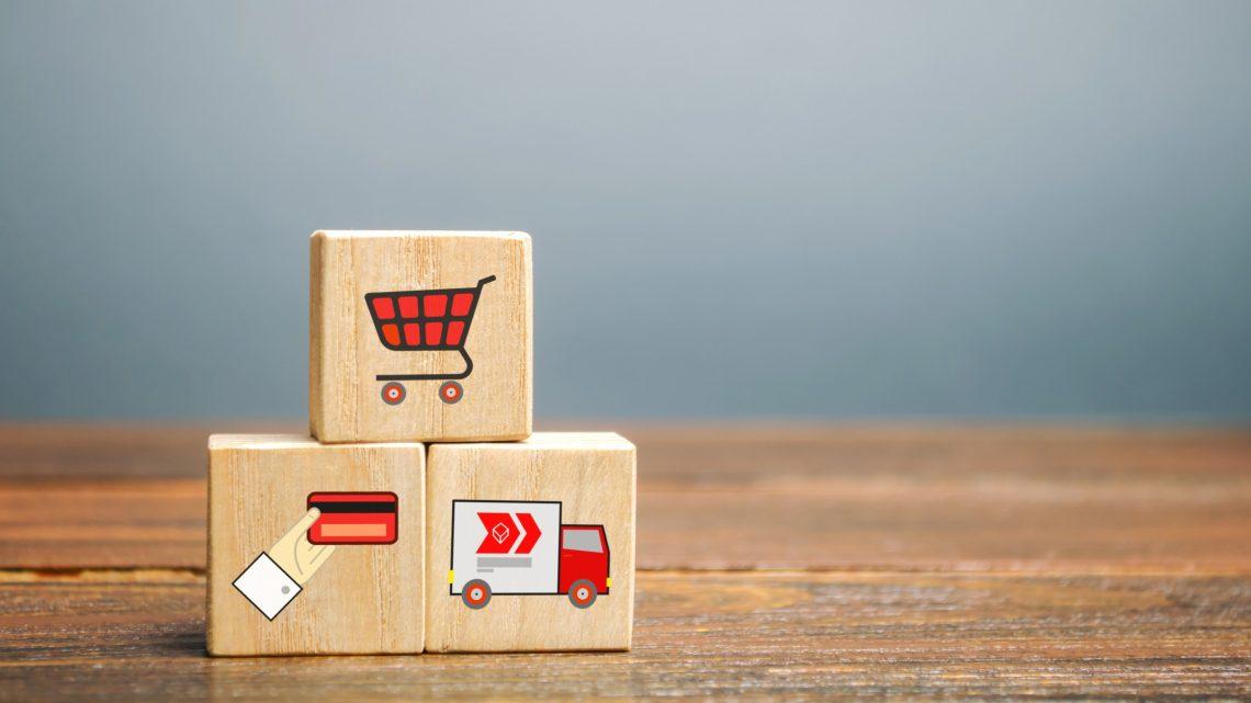 Que faut-il avoir quand on crée un e-commerce ?