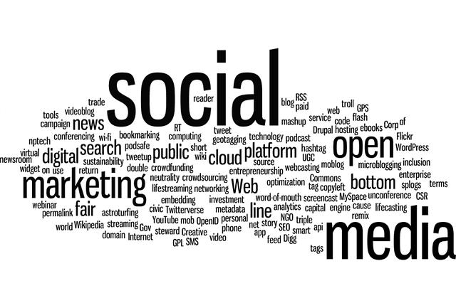 Comment utiliser les réseaux sociaux pour la promotion de vos produits ?