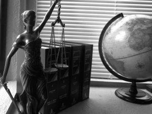justice-droit-entreprise