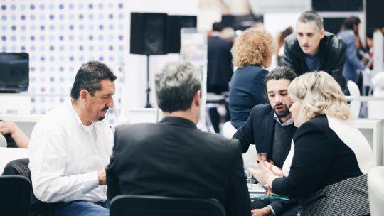 Comment communiquer au sein d'une entreprise ?