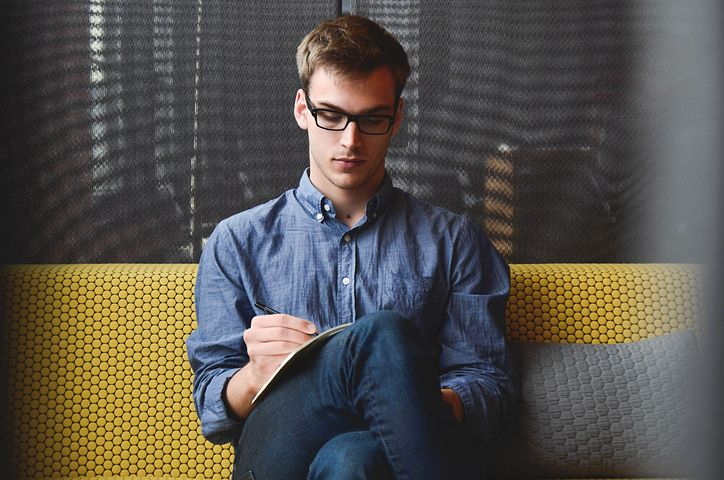 BUSINESS ENTREPREPRISE MARKETING : profiter de ses achats en ligne